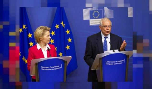 BE: SHBA-ja të rishikojë vendimin për tërheqjen nga OBSH-ja