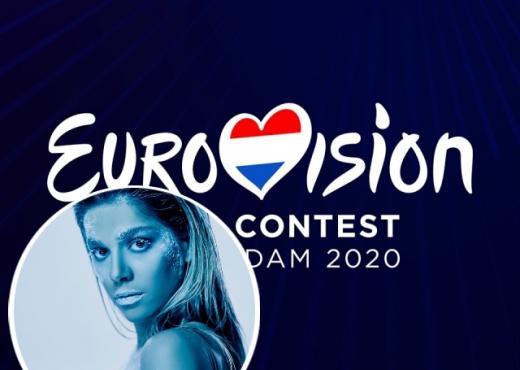 """""""Eurovision 2020"""" merr vendimin e papritur, ç'do të ndodhë në 16 Maj"""