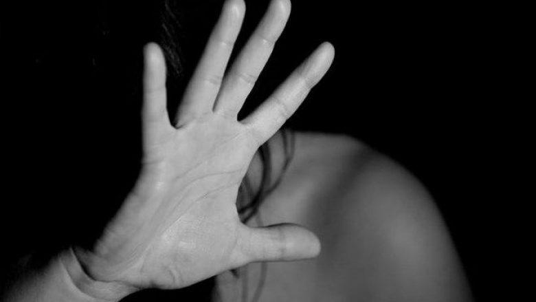Maqedoni: Rritje e dhunës në familje, më pak aksidente gjatë orës policore