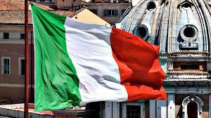 Rreth 500.000 italianë këtë vit do ta humbin vendin e punës