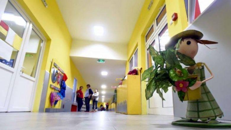 Kopshtet në Maqedoni do të hapen në muajin qershor
