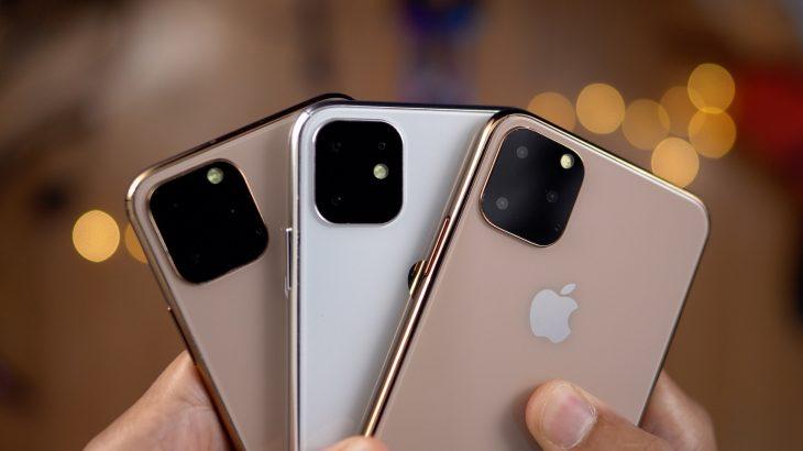 Viti 2020 është më i keqi për të blerë një telefon të ri, sepse 5G thjesht ende nuk ia vlen