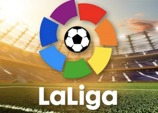 E konfirmuar, ndeshjet e mbetura të La Ligas mund t'i ndiqni falas përmes këtij aplikacioni