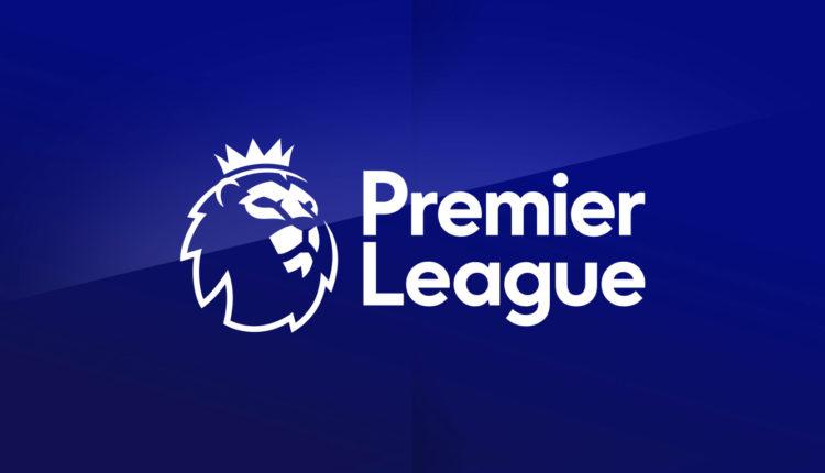 Qeveria jep dritën e gjelbër, Premier Liga rifillon nga 1 qershori