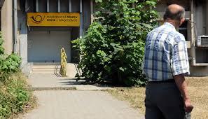 Kallëzim penal për 10 të punësuar në postën e Çairit