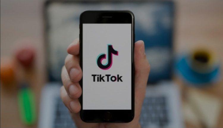 Pse u bë më i famshëm TikTok gjatë karantinës?
