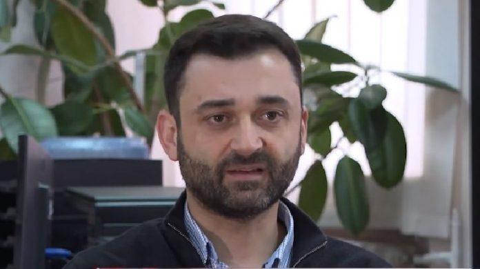 Ziberi: Në varrimin e një të ndjeri me Covid 19 ka pasur 200 persona, familja nuk dëshiron të testohet