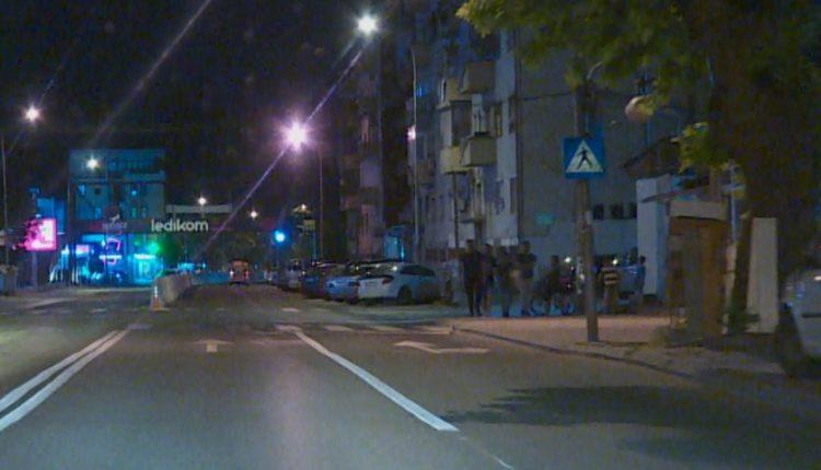 Do të ketë apo jo karantinë për Komunat e Shkupit? Vendimi brenda 2-3 ditëve