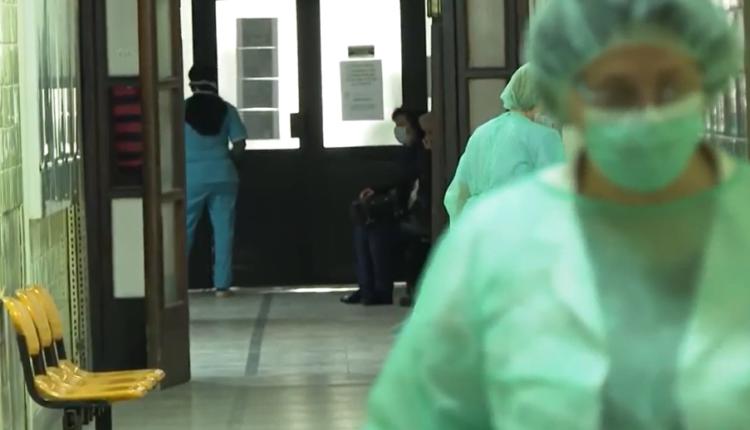 Katër viktima dhe 126 raste të reja me Covid-19, shërohen 48 pacientë