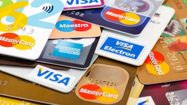 Maqedoni: Keqpërdorime me kartelat pagesore, tregtarët po i blejnë ato