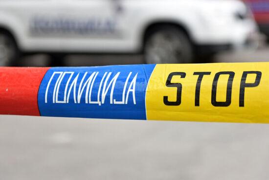 Tragjedi në Shkup: Babai shtyp me veturë fëmijën dy vjeçarë-ja detajet