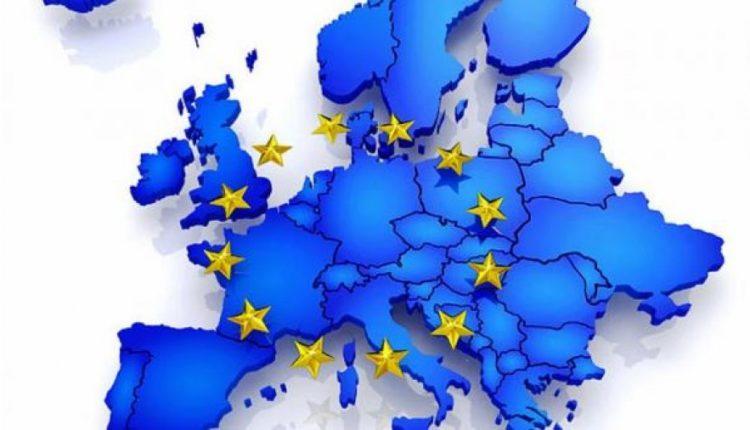 Vendet anëtare të BE-së deri sot në mesditë e finalizojnë listën e vendeve për të cilat i hapin kufijtë