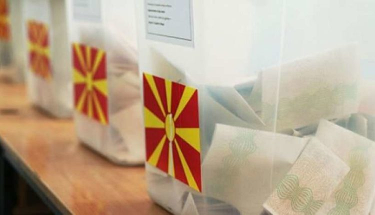 Maqedoni: Mundësitë për lista të hapura të këshilltarëve në zgjedhjet lokale janë të vogla