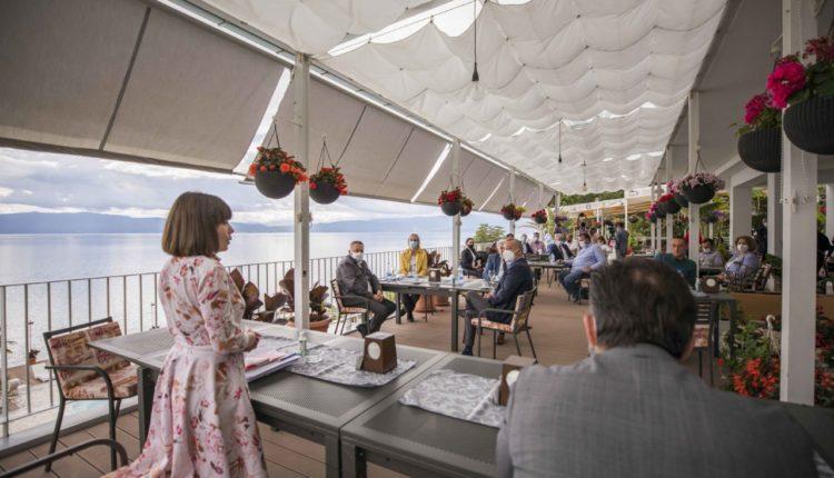 Hotelierët presin sezon të suksesshëm përmes shfrytëzimit të vauçerëve për turizmin vendor