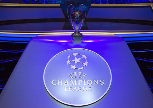 Si kurrë më parë, Champions League do të transmetohet falas për tifozët shqiptarë