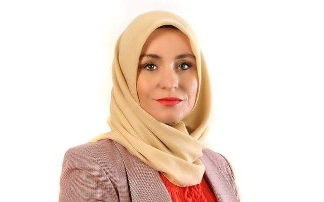 BDI promovon vlera, njihuni me kandidaten për deputete Imrane Ramadani Morina