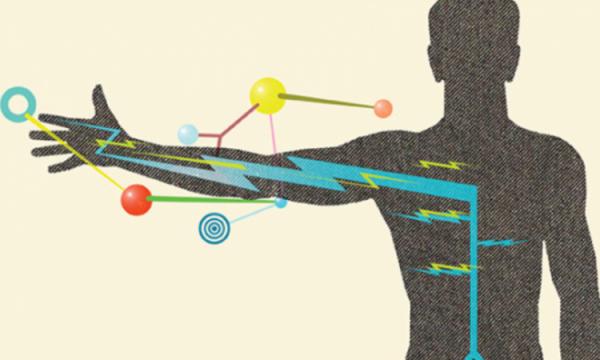 Çfarë ndodh me trupin kur i mungon magnezi