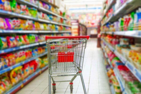 Qytetarët e Maqedonisë së Veriut shpenzojnë mbi 10 miliardë denarë për produktet vendore