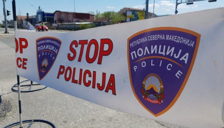 Komisioni propozon mbylljen e Shkupit, Tetovës, Kumanovës dhe Shtipit deri të hënën