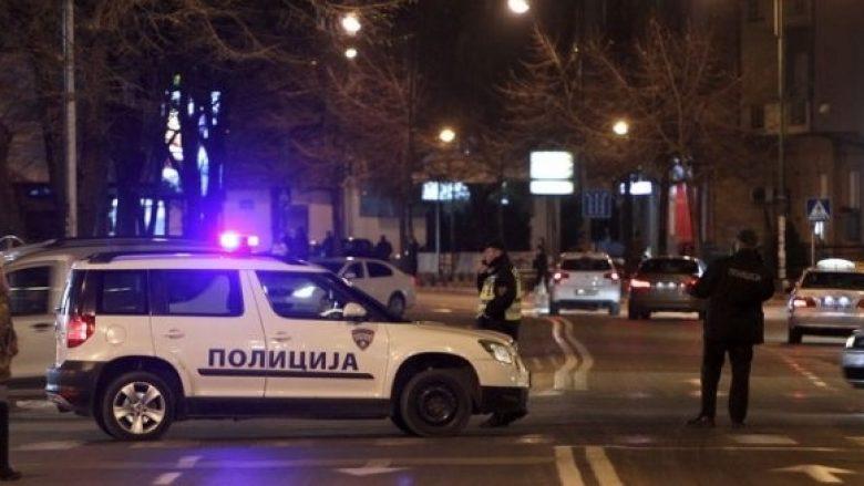 Dita e dytë e karantinës 80-orëshe në Maqedoni