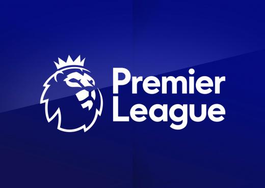 Klubet e Premier League i paguajnë testet familjarëve të futbollistë që kanë qenë të infektuar me koronavirus