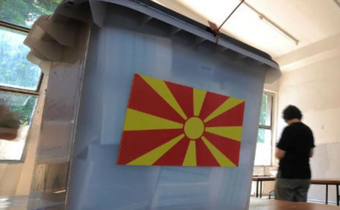 Sot fillon fushata zgjedhore për zgjedhjet lokale në Maqedoni