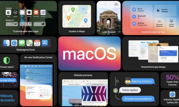 Apple se shpejti me tastier xhami