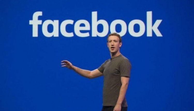 Ja sesi të fshini disa postime njëherazi në Facebook