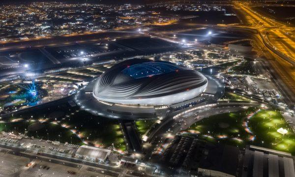 FIFA konfirmon datat e Botërorit: Gara nis më 21 nëntor