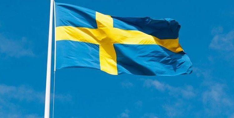 Suedia ndaloi hyrjen e shtetasve të Maqedonisë deri më 31 gusht