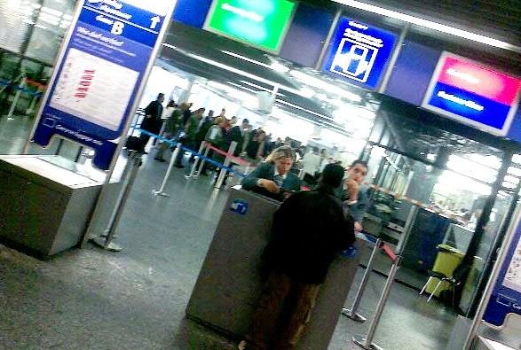 Zvicër: Deri në 10.000 franga gjobë për ata që kundërshtojnë karantinimin
