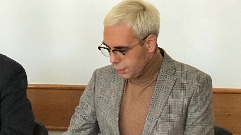 """""""Boki 13"""" me kallëzim penal për 40 persona"""