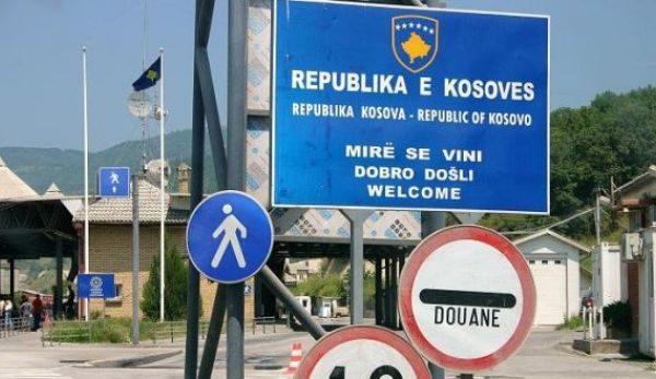 Shtetasit e Maqedonisë së Veriut duhet të kenë testin negativ nëse duan të futen në Kosovë