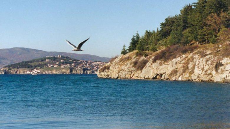MPB me detaje në lidhje me njeriun e mbytur në Liqenin e Ohrit