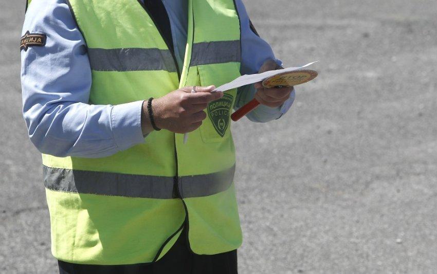 MPB: Regjistrohen 251 shkelje të mosmbajtjes së maskës mbrojtëse