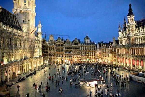 Belgjikë, asnjë viktimë nga koronavirusi brenda 24 orëve