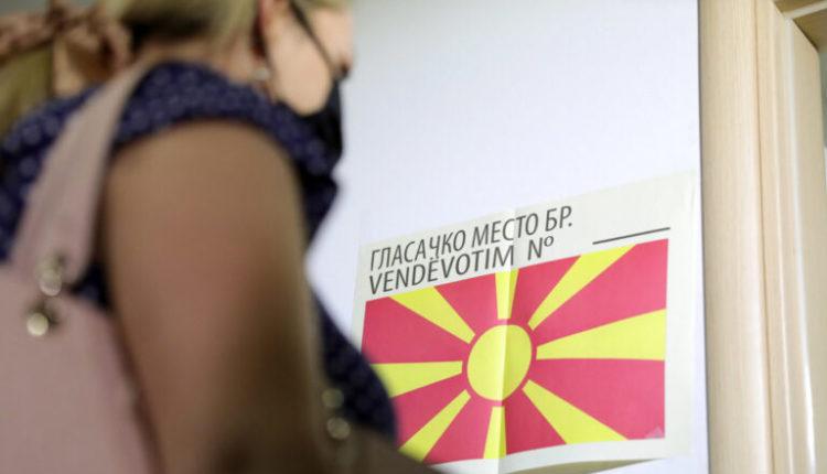 Edhe dy ditë fushatë, partitë edhe sot para qytetarëve do t'i prezantojnë programet e tyre