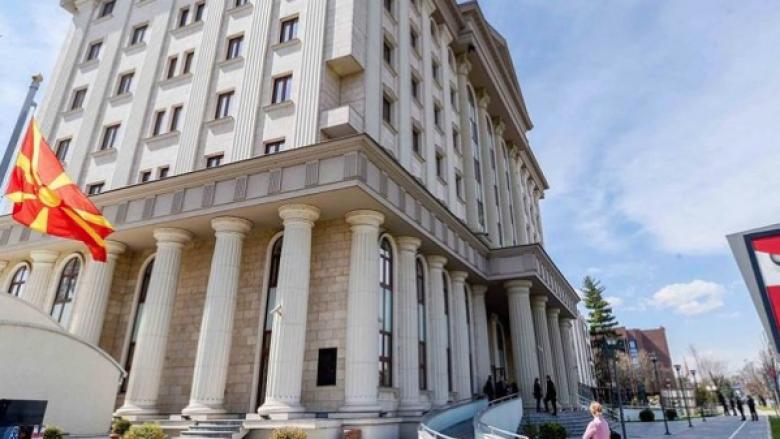 """Fillon gjykimi për """"Lidhjen ndërkombëtare"""", Bojan Jovanovski i akuzuar për mashtrim dhe larje parash"""