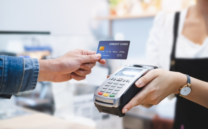 Angellovska: Mbi 187 mijë kartela pagesore vendore janë aktive