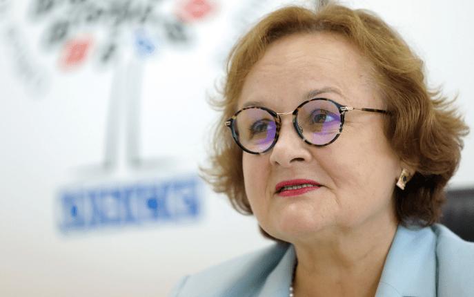 ODIHR: Po ndjekim procesin zgjedhor, fushatën dhe mediat, do të ketë vlerësim preliminar më 16 korrik