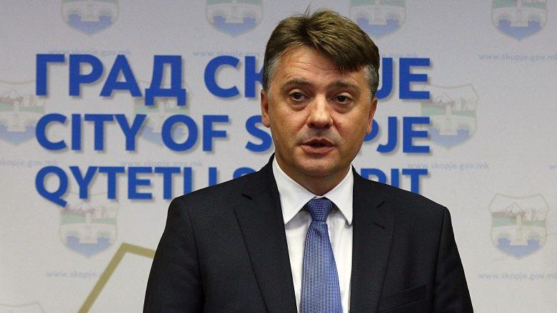 Shilegov: Vendimin për fatin e Sallës Universale duhet ta sjell i gjithë vendi dhe shoqëria