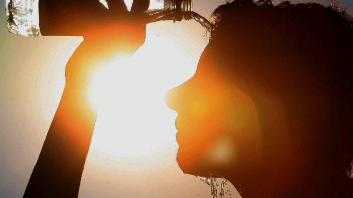 Valë e nxehtë, efektet e dëmshme, rreziqet dhe rekomandimet mbrojtëse