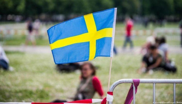 Eksperti suedez për Covid-19: Vendosja e maskave është tejët e rrezikshme