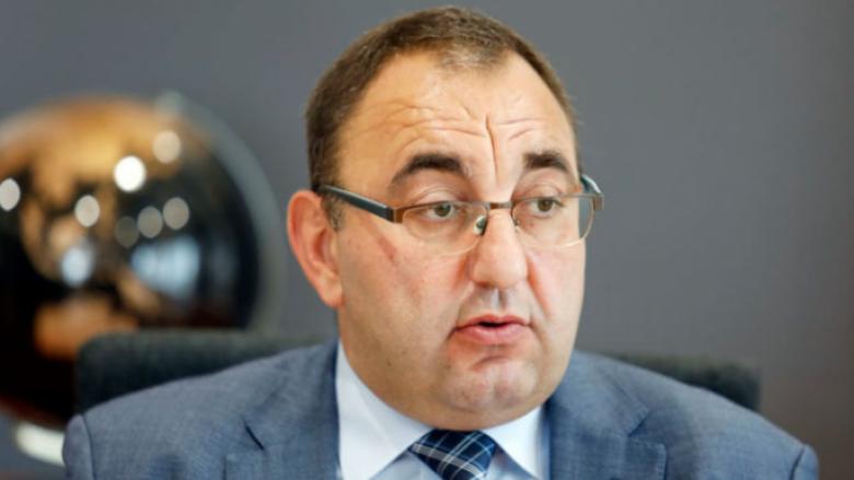Bislimovski: Nëse EVN, MEPSO dhe ELEM tërheqin kërkesën për rritjen e çmimit të energjisë elektrike, do ta tërheq edhe KRRE