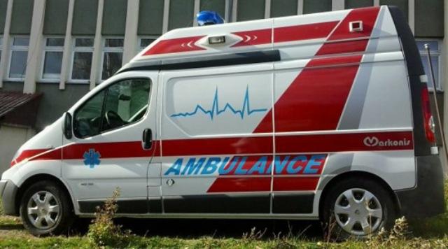 Një qytetare e Ohrit ndërroi jetë nga goditja e motoçikletës e drejtuar nga një 17-vjeçar