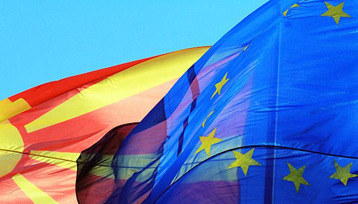 BE-ja miratoi Memorandumin për Mirëkuptim, 160 milion euro për Maqedoninë e Veriut