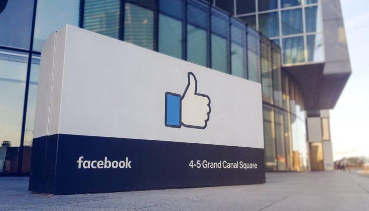 Platformë e re e Fejsbukut për ndjekjen e zgjedhjeve presidenciale amerikane