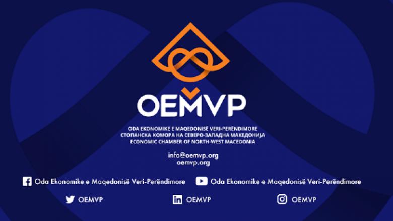 OEMVP: Formimi i Qeverisë është i rëndësishëm, prioritet të ketë ekonomia