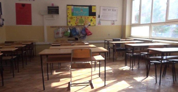 S'ka vendim për vitin e ri shkollor, shtyhet mbledhja KSI-MASH