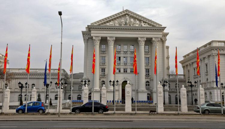 Partitë po negociojnë, rrjedhin afatet për krijimin e qeverisë së re